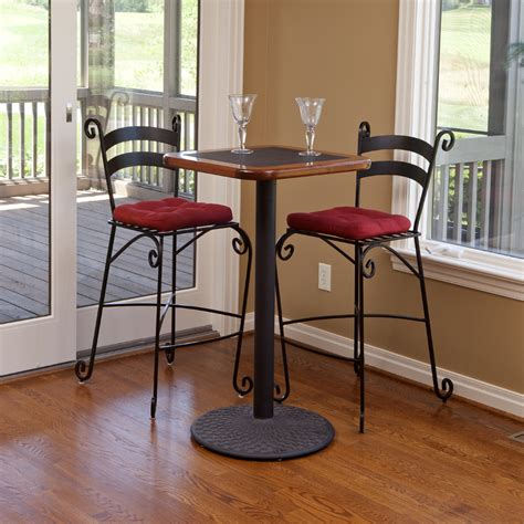 high top dining room table with leaf high top tables high top dining table with leaf marble