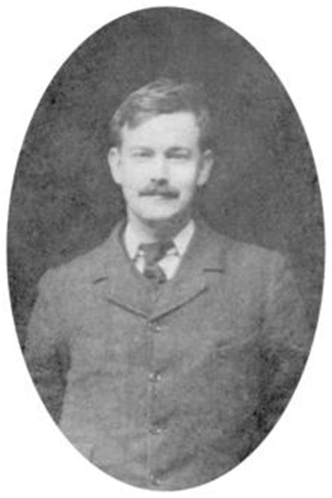 R. H. Tawney - eBooks in PDF format from eBooks-Library.com