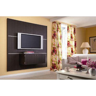 cinewall wall mounted tv stand  ideascinewall wall