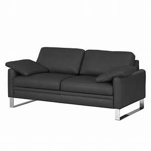 Sofa Mit Relaxfunktion : sofa 2sitzer mit relaxfunktion und armlehnen aus moderne ~ A.2002-acura-tl-radio.info Haus und Dekorationen