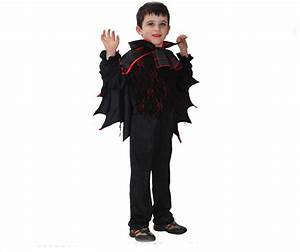 Halloween cosplay costume Masquerade Dress Children ...