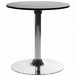 Table D Appoint : table d 39 appoint jade noire ~ Teatrodelosmanantiales.com Idées de Décoration