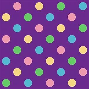 Cute Colorful Backgrounds - WallpaperSafari