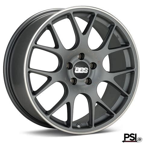 bbs ch r bbs ch r wheel precision sport industries