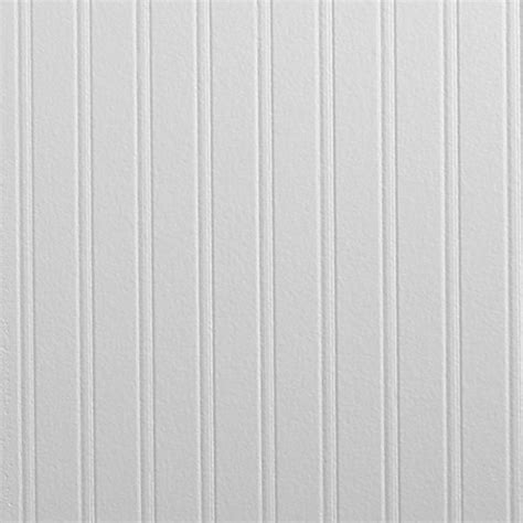 Buy Graham & Brown Beadboard Prepasted Paintable