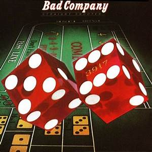 114 best Bad Company images on Pinterest Classic rock