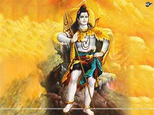 Bee Music: Lord Shiva Beautiful Wallpapers