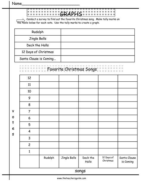 worksheet graphing worksheets 5th grade grass fedjp