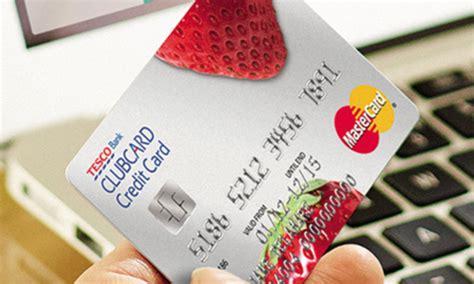 Tesco clubcard credit card money transfer. Tesco Bank Clubcard Credit Card With No Balance Transfer Fee - Bank Western