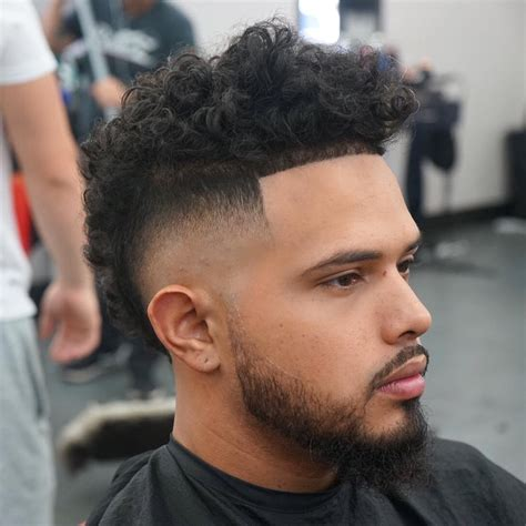 medium hairstyles  men cool  styles