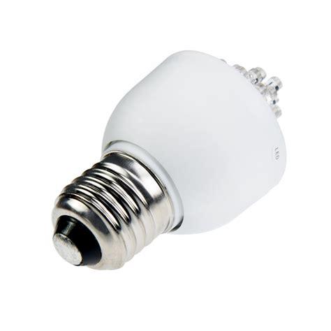 12v par16 led bulb 24 led led flood light bulbs and led