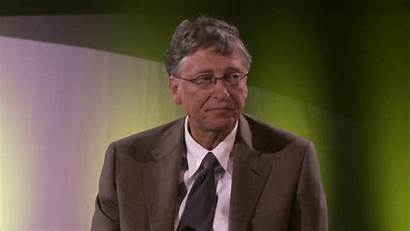 Gates Bill Involving Conspiracy Theories Addresses Him