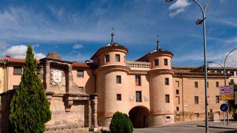 Hotel Castillo de Ayud (Inactive) 3* - Calatayud, Spagna