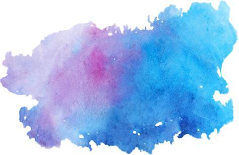 water colors watercolor watercoloreffect painting art