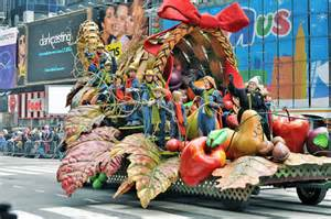 86th annual macy 39 s thanksgiving day parade