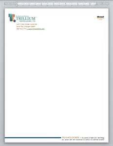 flyer templates microsoft word 2010 letterhead template word cyberuse