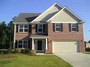 Charlotte Home Improvement Image