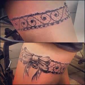 Iresak ,  Tattoos  Pinterest  Tatouages, Idées De