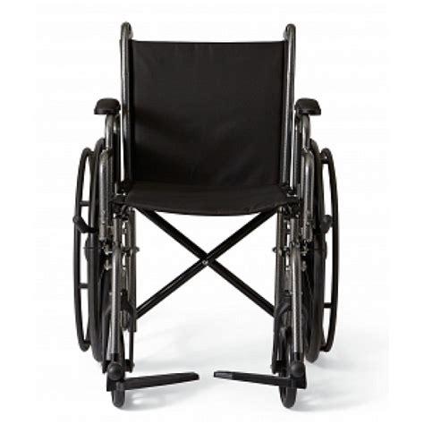 chaise roulante bureau chaise roulante de bureau maison design modanes com