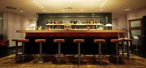 Bar Renovation Ideas by Terelee Homes Improvement Decor Kitchen Ideas