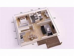 Bausatz Haus Für 25000 Euro : ottawa haus euro case din lemn castellan ~ Sanjose-hotels-ca.com Haus und Dekorationen