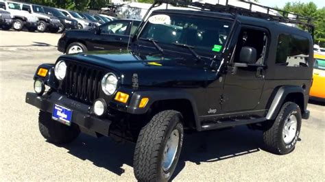 priced   jeep wrangler unlimited