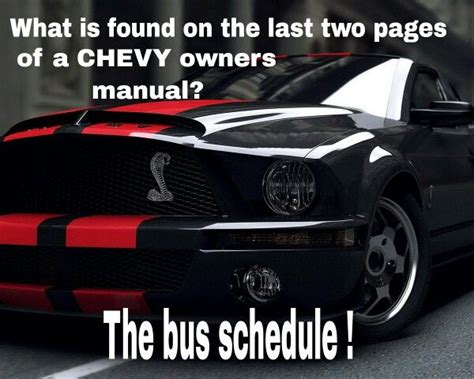 Funny Chevy Memes - 1000 ideas about chevy jokes on pinterest chevy memes ford jokes and chevy vs ford