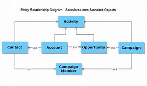 Salesforce  The Basics Of Salesforce Com Reporting