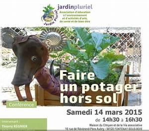 Potager Hors Sol : faire un potager hors sol biodiv 39 ille ~ Premium-room.com Idées de Décoration