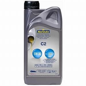Fap Moteur Essence : huile moteur norauto c2 fap 5w30 essence et diesel 1 l ~ Medecine-chirurgie-esthetiques.com Avis de Voitures