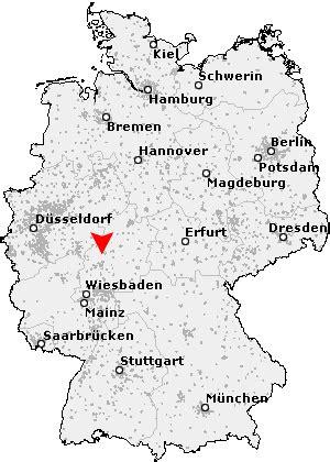 postleitzahl niederweimar weimar plz deutschland
