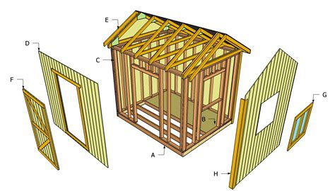 shed building plans outdoor shed plans free free outdoor plans diy shed