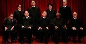 US Supreme Court Strikes Down as Vague part of Immigration ...