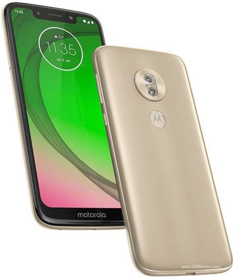 motorola moto  play pictures official