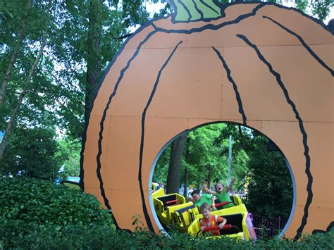 Kings Dominion Halloween Haunt 2016 by Coupons For Kings Dominion 2017 2018 Best Cars Reviews