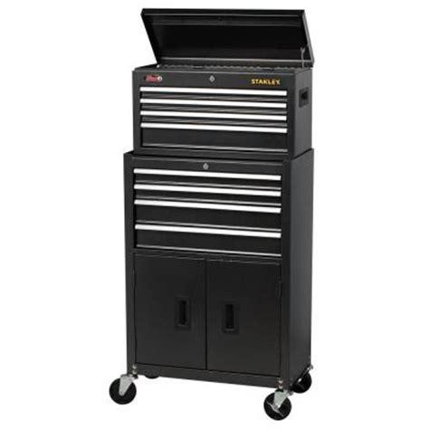 stanley plastic garage storage cabinets rolling tool cabinet box stanley steel chest 8 drawer