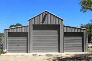 40x60 metal building kit prices online costs estimates With 40x80 metal building