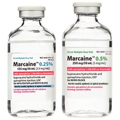 Marcaine™ With Epinephrine Injection  Multiple Dose Glass. Medical Administrative Assistant Online Degree. Oakdale Recovery Center Asap Appliance Repair. How To Send Money To Debit Card. Top 10 Email Service Providers. Life Insurance With Living Benefits. Ancient History Courses Online. Dodge Dealerships In Oklahoma. Frankford Health Center Feather Lift Facelift