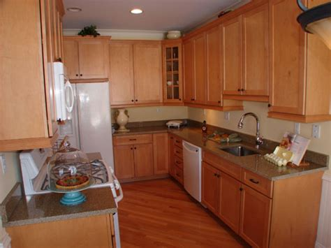 kitchen renovation ideas small kitchens galley kitchen designs pictures small kitchen remodeling