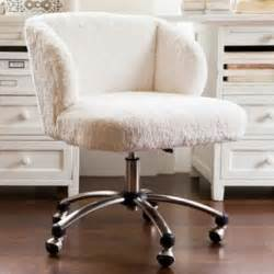i love this really cute desk chair my dream bedroom