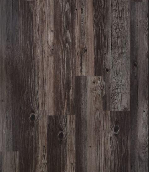 Vinyl Plank & Vinyl Tiles Port Coquitlam   Multi Flooring Inc