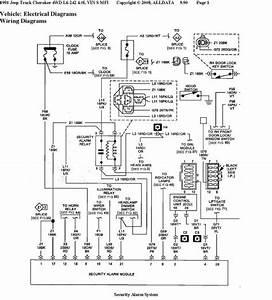 External Voltage Regulator Location