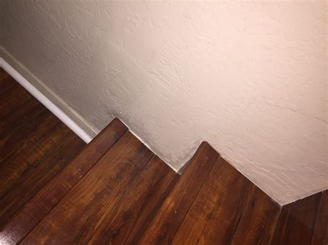 home depot flooring how to allure vinyl plank flooring for stairs finishing garage stairs using vinyl flooring eat pray