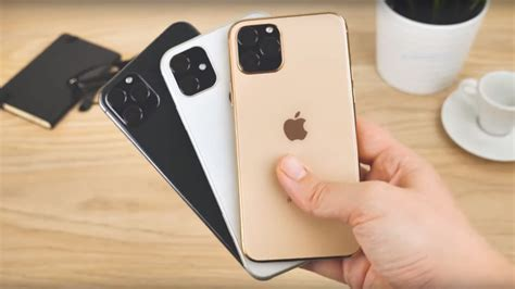 iphone 11 and 11 pro release date specs price and features tom s guide