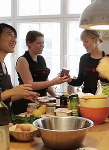 Réservez votre chef à domicile Repas cours de cuisine