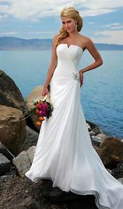 picking the best hawaiian wedding dresses for brides With wedding dress rental hawaii