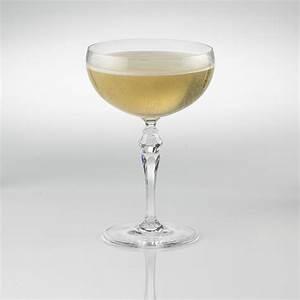 Coupe à Champagne : coupe champagne ~ Teatrodelosmanantiales.com Idées de Décoration
