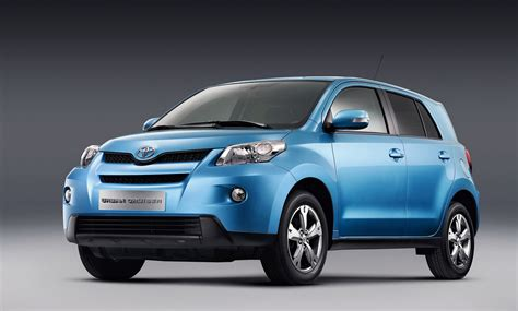 toyota go and see toyota ist 2015 review amazing pictures and images