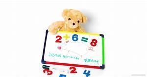 Magnettafel Für Kinder : kindertafel magnettafel f r kinder 24 x 35 cm supermagnete ~ Frokenaadalensverden.com Haus und Dekorationen