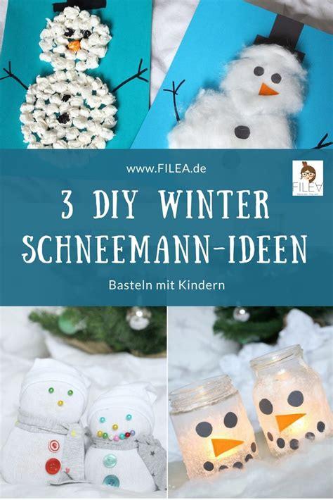 winter basteln mit kindern unter 3 die besten 25 basteln im winter mit kindern ideen auf basteln weihnachten